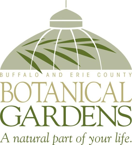 Buy One Get One Buffalo Erie County Botanical Gardens Vip Perks