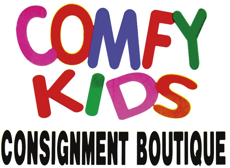 Comfy Kids Consignment