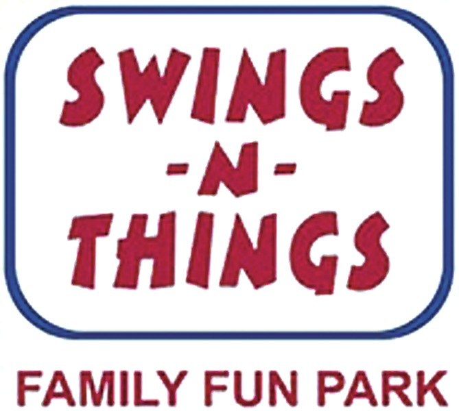 Swings-N-Things
