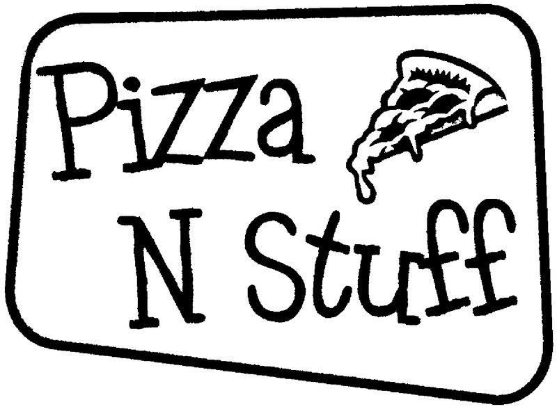 Pizza-N-Stuff