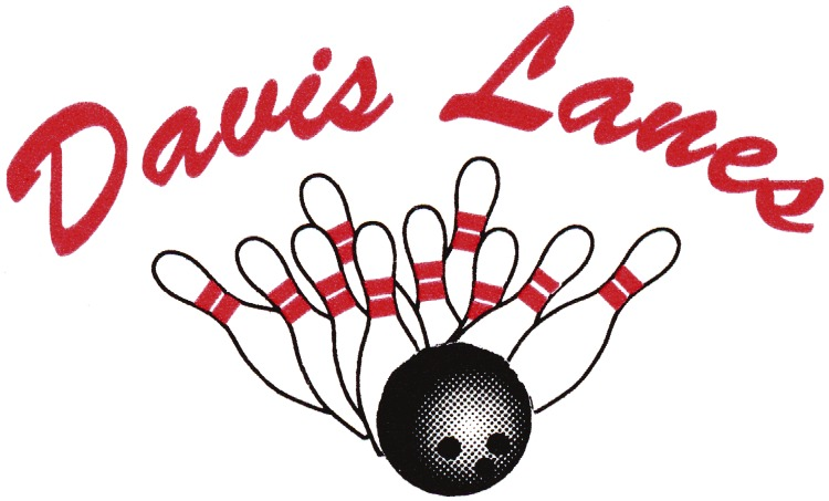 coupons for davis lanes