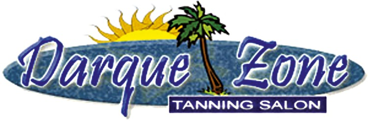Darque Zone Tanning Salon