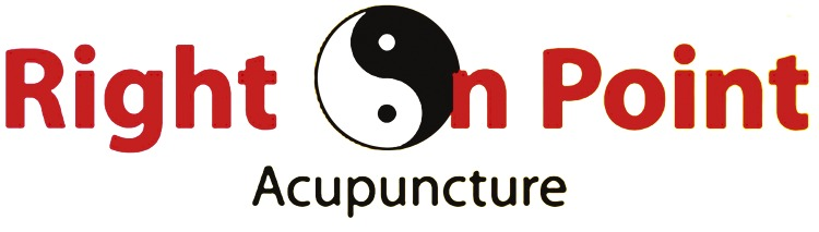 Right On Point Acupuncture