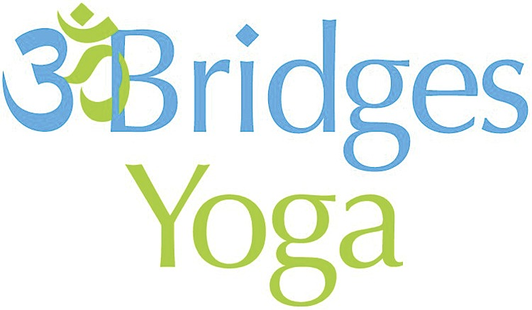 3 Bridges Yoga