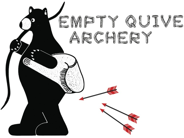 empty quiver coupon