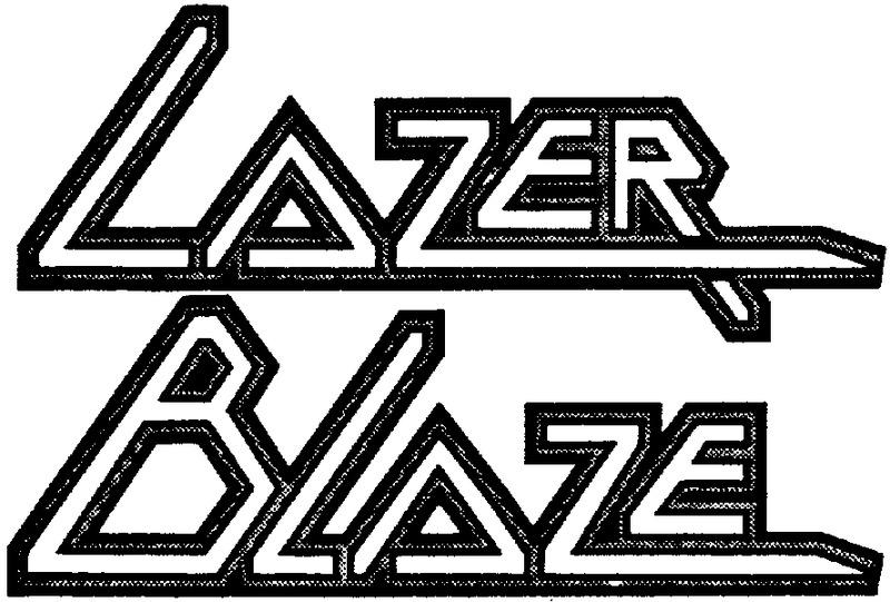 Lazer blaze coupons