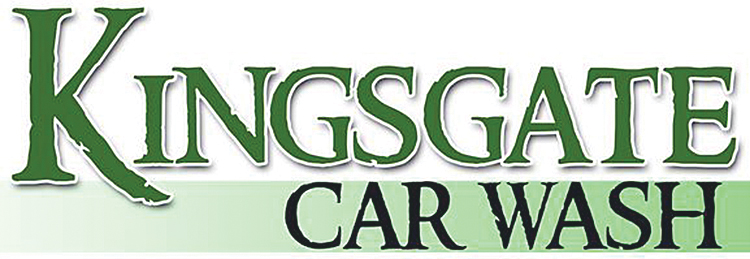 17 value kingsgate car wash vip perks kingsgate car wash 12425 ne 144th st kirkland wa solutioingenieria Image collections