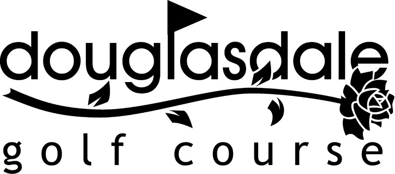 Douglasdale Eaglequest Golf Centres