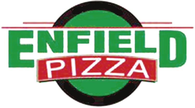Enfield Pizza