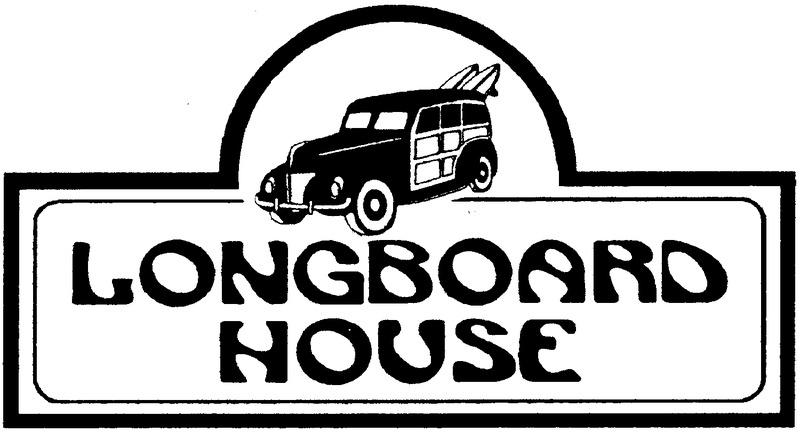 longboard house coupon