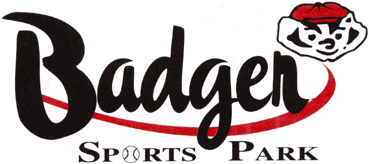 Badger sports park coupons