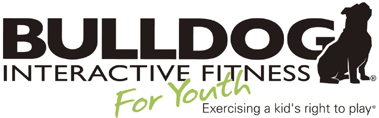 Bulldog Interactive Fitness For Youth