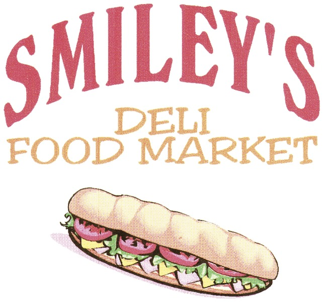 Smiley's Deli and Food Mart