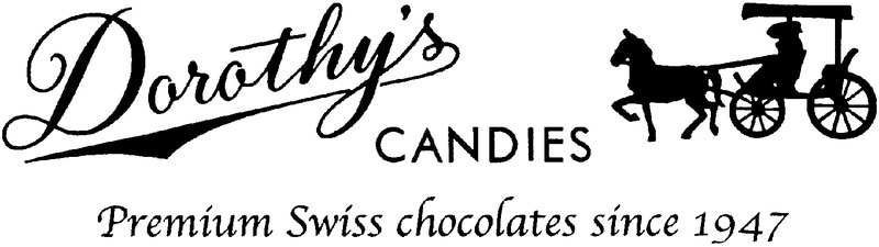 dorothys candies coupon