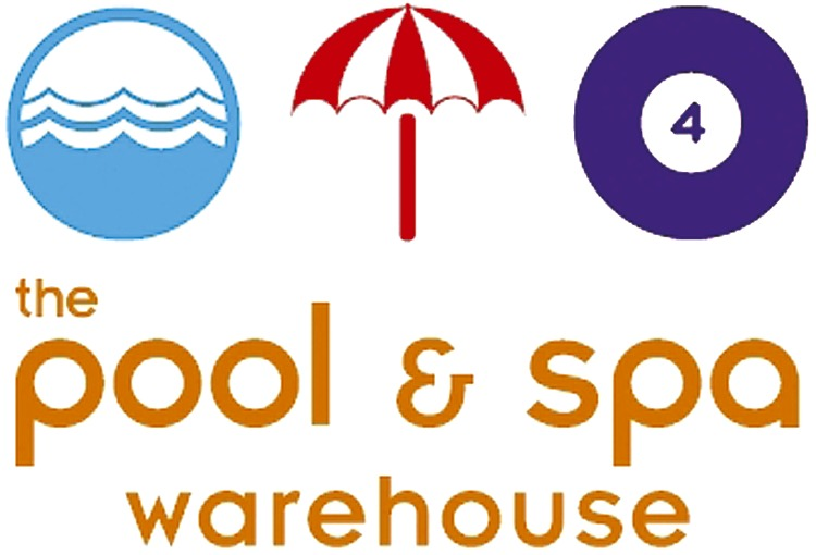 Up To 25 Value The Pool Spa Warehouse Vip Perks