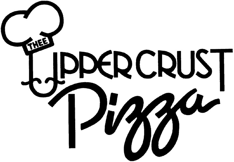 buy one get one the upper crust pizza vip perks