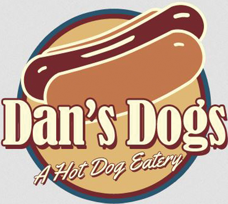 Buy One Get One Dans Dogs Vip Perks