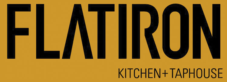 Up To $15 Value - Flatiron Kitchen and Taphouse - VIP Perks