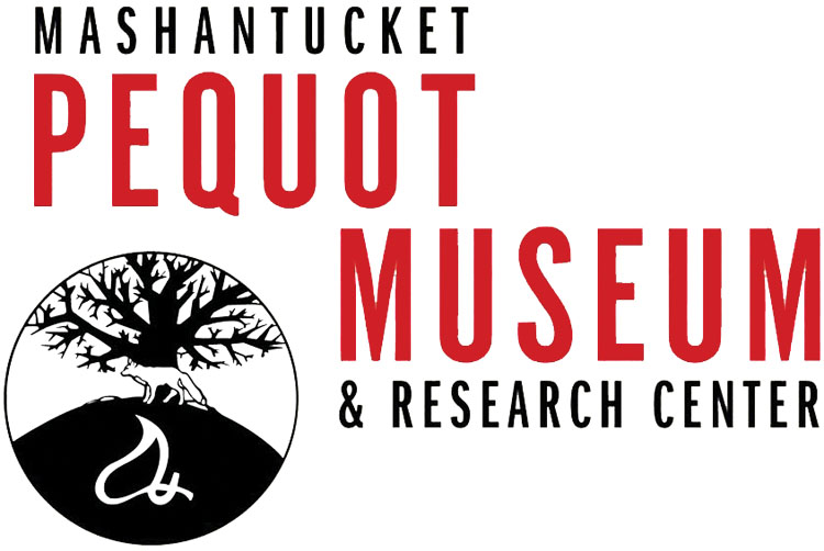 coupons for mashantucket pequot museum