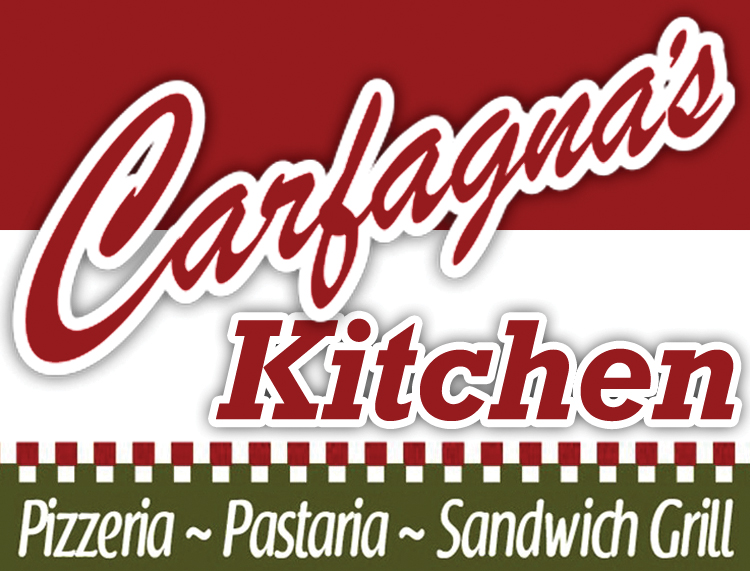 Buy One Get One - Carfagna\'s Kitchen - VIP Perks