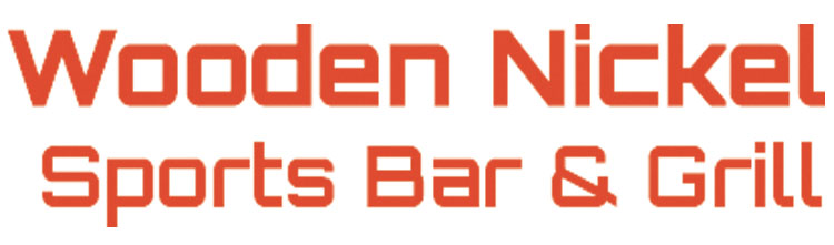 50 Off Wooden Nickel Sports Bar Grill Vip Perks