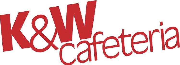 Special Offer K W Cafeterias Vip Perks