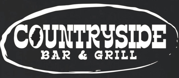 Countryside Bar & Grill
